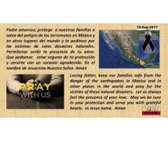 pray-mexico.jpg